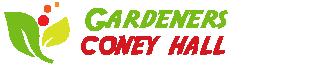 Gardeners Coney Hall